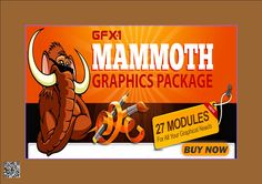 GFX-1 is your number one resource for all your graphical needs. http://59446x74v9ftfvdeph3qcs2zdc.hop.clickbank.net/?tid=ATKNP1023