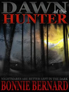 Book two in the Midnight Hunter trilogy...Meet Howie Evil here - voted #3 Best Bad Boy of 2012 - Paranormal Book Club.