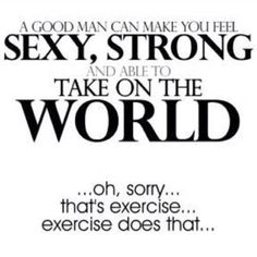 Funny Gym Quotes | funny-exercise-quotes-tumblrfunny-exercise-quotes-exercise-exercise ...