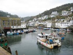 Polperro Heritage Museum of Smuggling & Fishing (England): Top Tips Before…