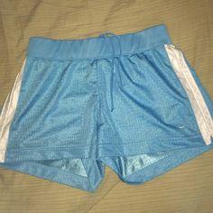 Nike shorts never worn Nike Shorts