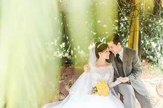 #Casamento no campo  www.sitiosaobenedito.com.br