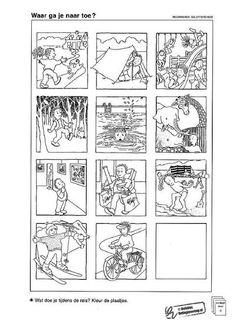De Kopieermap > Home Prints, School, Google