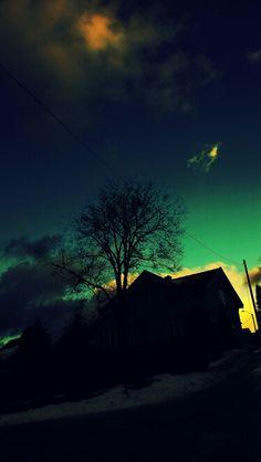 . Northern Lights, Pictures, Nature, Travel, Photos, Naturaleza, Viajes, Destinations, Nordic Lights