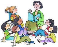 Inclusão social na escola - Revista Educatrix