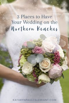 Looking for a beautiful outdoor venue to hold your #wedding, commitment ceremony or vow renewal on Sydney's Northern Beaches? > Weddings, #marriage, #celebrant, officiant, order of service, ceremony, bride, groom, same sex, love, relationships, #couples, sexuality, gender & body diversity, sydney, northern beaches > read more at kathrynpaulcelebrant.com