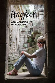 In diesem Beitrag nehmen wir euch mit auf eine Tempeltour durch Angkor und verraten unsere Lieblingsplätze. Siem Reap, Angkor, Disneyland, Blog, Movies, Movie Posters, Cultural Diversity, Singapore, Temples
