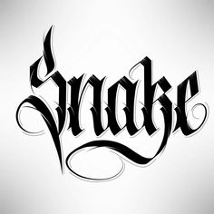 Chicano Tattoos Lettering, Tattoo Lettering Alphabet, Tattoo Name Fonts, Tattoo Lettering Styles, Tattoo Script, Gothic Lettering, Graffiti Lettering Fonts, Graffiti Alphabet, Script Lettering