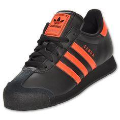 97266bc4cd6 samoa adidas ! Casual Shoes