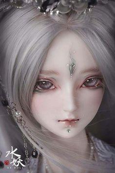 Xi Shi ver.2 - AS Doll