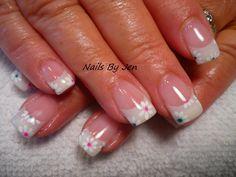 Nails by Jen Regina, SK