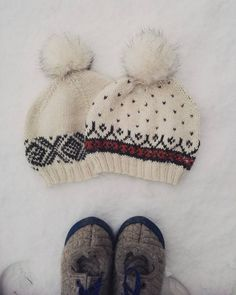I had so much fun knitting thees hats 😊! Still a bit of work left, but my Esty shop opens again on sunday 😁! _ #mariusmønster #hats #knitters #knitting #strikkedilla #strikk #strikke #strikking #knittinginspiration #knittersofinstagram #knittersoftheworld #knit #iknit #instaknit #knitagram #sticken #norwegian #norwegianknitting Norwegian Knitting, Knitting Books, Esty, Winter Hats, Crochet, Fun, Knits, Shopping, Instagram