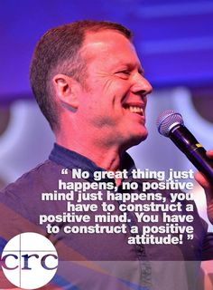 Ps At Boshoff Quote