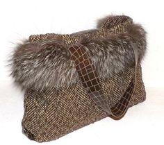 Tweed&Fuchs