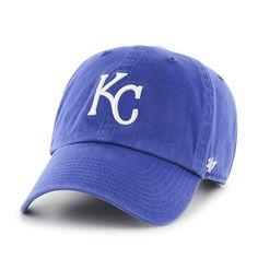 get cheap 92407 8b96c Kansas City Royals Clean Up Home 47 Brand Womens Hat Kansas City Royals Hat,  Detroit