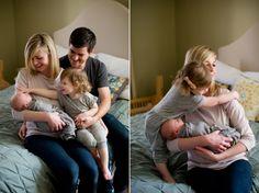 CBM Photo | New Baby Girl