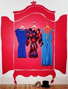 A cor de 2012 - dcoracao.com - blog de decoração e tutorial diy