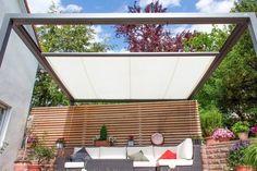 die 105 besten bilder von sichtschutz terrasse in 2019. Black Bedroom Furniture Sets. Home Design Ideas