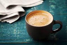 Resultado de imagem para coffee