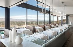 Ritz_RanchoMirage_00295_MainTall.jpg (536×352)