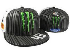 Cheap Monster Energy hat (155) (35599) Wholesale | Wholesale Monster Energy hats , wholesale online  $4.9 - www.hatsmalls.com