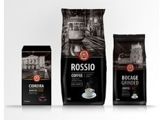 coffee packaging | coffee-packaging-design-needed-guaranteed-prize-product-packaging ...