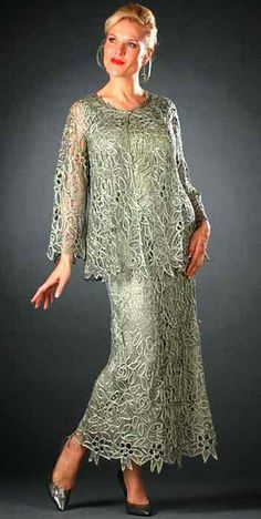 489dce6652 Check out the deal on Soulmates Silk Evening Dress at French Novelty
