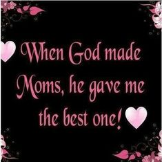 thank you mom quotes from daughter Thank You Mom Quotes, Love Mom Quotes, Baby Boy Quotes, Funny Mom Quotes, Mothers Day Quotes, New Quotes, Life Quotes, Mom Poems, Mother Poems
