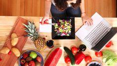 YKSILÖLLINEN RUOKAVALIO.TUTKIMUS. Israelilaiset tutkijat tekivät tutkimuksen, jonka mukaan eri ihmisten kehot reagoivat eri tavalla samaan syötyyn ruokaan. …