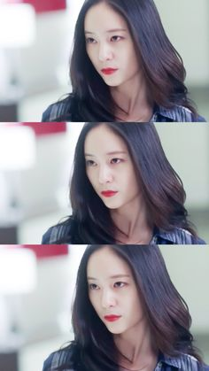 Krystal Jung Fashion, Sulli, Victoria, Singer, Actresses, Model, Grid, Female Actresses