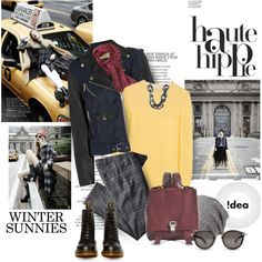 How To Wear !dea Outfit Idea 2017 - Fashion Trends Ready To Wear For Plus Size, Curvy Women Over 20, 30, 40, 50