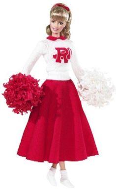 Barbie Grease Girl Sandy by Mattel, http://www.amazon.com/dp/B000W9QC1A/ref=cm_sw_r_pi_dp_8w9osb1HYXKSX