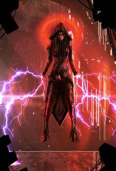 Sith lord concept, vnmribaya gerónimo ribaya on ArtStation at https://www.artstation.com/artwork/sith-lord-concept