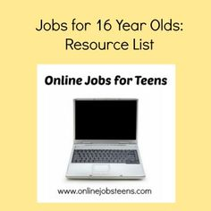 online summer jobs for college students