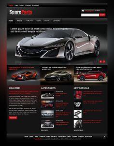 Auto Parts Jigoshop Theme #spares #store #website http://www.templatemonster.com/jigoshop-themes/43072.html?utm_source=pinterest&utm_medium=timeline&utm_campaign=sp
