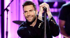 Adam Levine ganhará estrela na Calçada da Fama #AdamLevine, #CalçadaDaFama, #Cantor, #Fama, #Maroon5, #Mundo, #Noticias, #TheVoice http://popzone.tv/2017/02/adam-levine-ganhara-estrela-na-calcada-da-fama.html