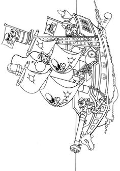 Lego Duplo Coloring Pages 9 - Free Printable Coloring Pages - Coloringpagesfun.com