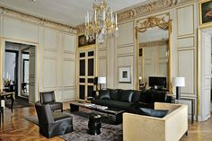 Best antiques with modern interiors images in