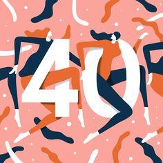 """1,483 kedvelés, 14 hozzászólás – MONGE QUENTIN (@mongequentin) Instagram-hozzászólása: """"40k followers, wow!! I know numbers means a lot nowadays and I can't pretend I don't care, I'm just…"""""""