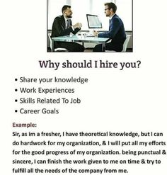 Free online English speaking course in hindi Job Interview Answers, Common Job Interview Questions, Job Interview Preparation, Interview Skills, Job Interview Tips, Cv Skills, Resume Skills List, Resume Writing Tips, Resume Tips