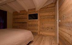 il legno vecchio   Modern design