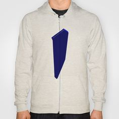 Abstract Re-Created Painting in Space Hoody by Robert Lee - $38.00 #art #geometric #minimalism #oil #painting #iphone #ipod #ipad #galaxy #s4 #s5 #s6 #case #cover #skin #colors #colour #mug #bag #pillow #stationery #apple #mac #laptop #sweat #shirt #tank #top #clothing #clothes #hoody #kids #children #boys #girls #men #women #ladies #lines #love #light #home #office #style #fashion #accessory #for #her #him #gift #want #need #love #print #canvas #framed #Robert #S. #Lee