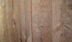 Exterior Siding And Trim Wood Siding Types Composite Wood Siding Wood Siding Exterior