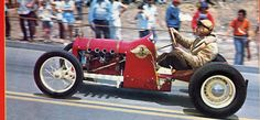 Model T Speedster-pics whose got 'em - Page 5 - THE H.A.M.B.