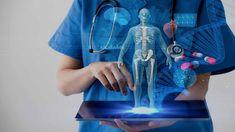 Tıp alanında kullanılan sanal gerçeklik teknolojisi, yeni gelişmeler ve daha fazlası