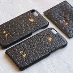 Happy friday ⭐️ . Timsah baskili iphonecases  6,7,6plus,7plus