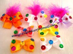 gravata cachorro carnaval - Pesquisa Google