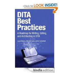 Best Practice, Ibm, Books To Read, Software, Personal Care, Writing, Amazon, Architecture, Reading