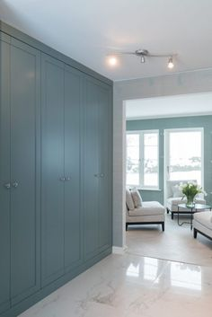 Carpets Of Dalton Furniture Code: 3225876030 Closet Design, Oval Room Blue, House Interior, Stylish Bedroom, House, Bedroom Built In Wardrobe, Home, Closet Makeover, Office Storage Cupboards