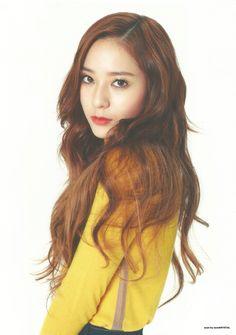Krystal Fx, Jessica & Krystal, Jessica Jung, Krystal Jung Fashion, Girl Korea, Victoria, Korean Beauty, New Girl, Girl Crushes